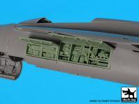 A48113 1/48 F-18 C big set Blackdog