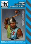 B10012 Knight 1300-1450