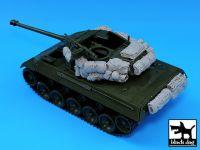 T35026 1/35 M-18 Hellcat Blackdog